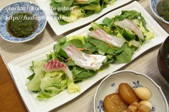 豚の角煮が、出来たので~日本酒(^^♪_c0326245_11295566.jpg
