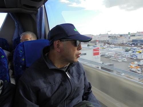 秋の日帰りバス旅行_c0350752_13452570.jpg