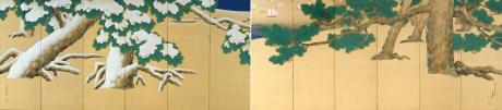 ロビーコンサート アートとともに 音で感じる風景 武蔵野音楽大学 2本のクラリネットとバセットホルンによるトリオ_e0200353_13342113.jpg