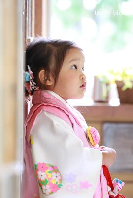 Matsumoto trip  信州 松本へ 七五三のお祝い_e0253364_16163276.jpg