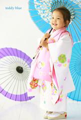 Matsumoto trip  信州 松本へ 七五三のお祝い_e0253364_16543402.jpg
