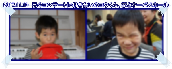 a0052666_2048051.jpg