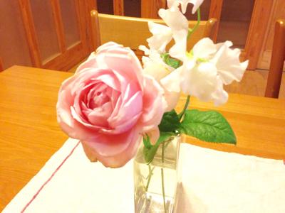 いい夫婦♡感謝伝え愛の日***_e0290872_09131805.jpg