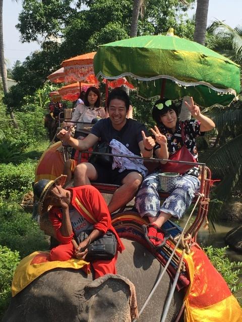 職員旅行 in タイ_a0079474_21263401.jpg
