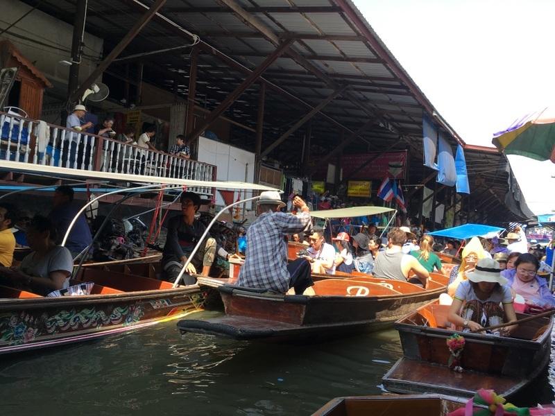 職員旅行 in タイ_a0079474_21283382.jpg