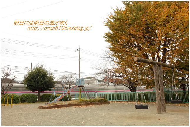 f0361079_14422571.jpg