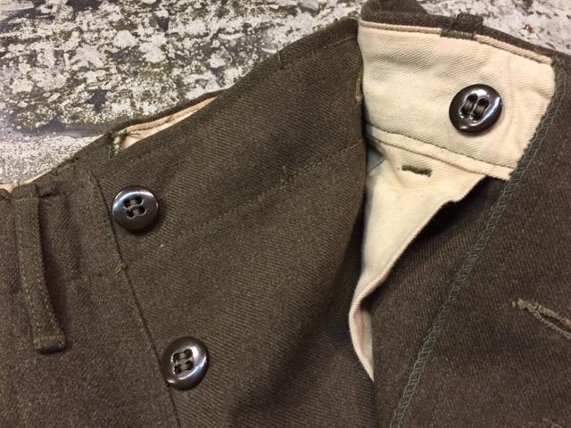 11月25日(土)大阪店スーペリア入荷!#2 Militaryパート2編!ServiceShoes&Coat!!_c0078587_14112524.jpg