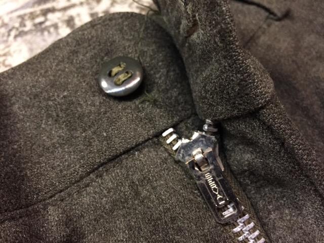 11月25日(土)大阪店スーペリア入荷!#2 Militaryパート2編!ServiceShoes&Coat!!_c0078587_14124751.jpg