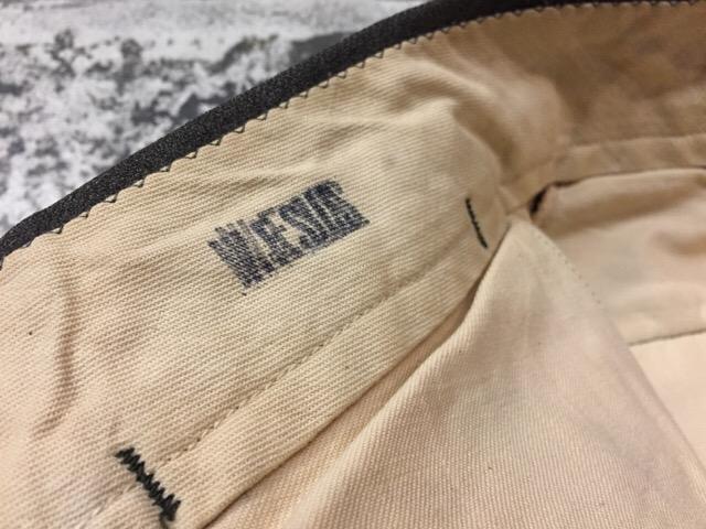11月25日(土)大阪店スーペリア入荷!#2 Militaryパート2編!ServiceShoes&Coat!!_c0078587_14125713.jpg
