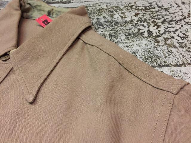 11月25日(土)大阪店スーペリア入荷!#2 Militaryパート2編!ServiceShoes&Coat!!_c0078587_19284659.jpg