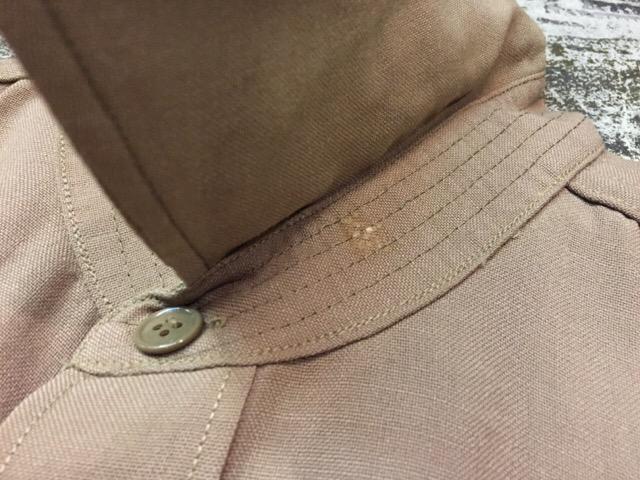 11月25日(土)大阪店スーペリア入荷!#2 Militaryパート2編!ServiceShoes&Coat!!_c0078587_1929051.jpg