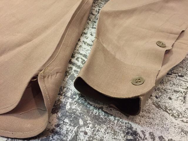 11月25日(土)大阪店スーペリア入荷!#2 Militaryパート2編!ServiceShoes&Coat!!_c0078587_1929622.jpg