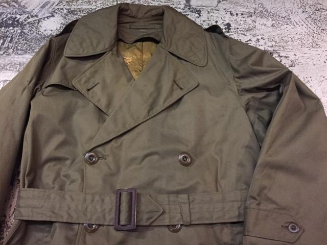 11月25日(土)大阪店スーペリア入荷!#2 Militaryパート2編!ServiceShoes&Coat!!_c0078587_20122859.jpg