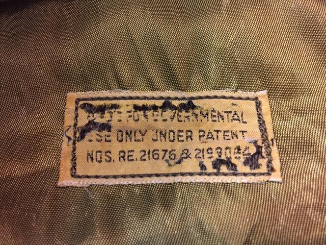 11月25日(土)大阪店スーペリア入荷!#2 Militaryパート2編!ServiceShoes&Coat!!_c0078587_20132159.jpg