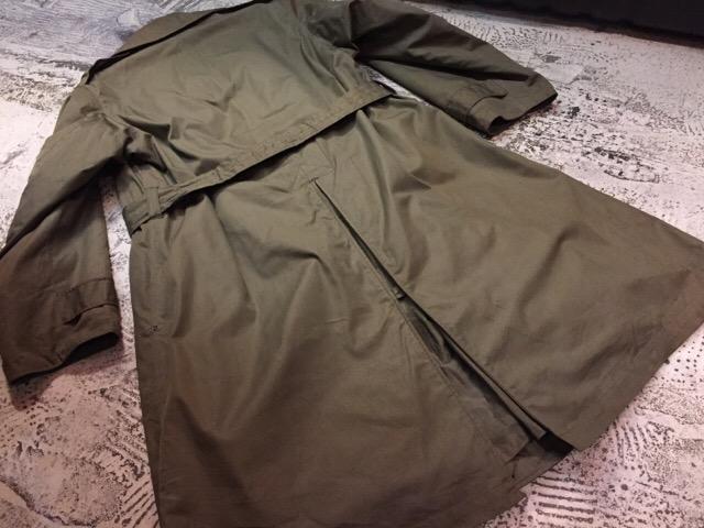 11月25日(土)大阪店スーペリア入荷!#2 Militaryパート2編!ServiceShoes&Coat!!_c0078587_20144181.jpg