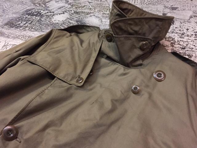 11月25日(土)大阪店スーペリア入荷!#2 Militaryパート2編!ServiceShoes&Coat!!_c0078587_20151815.jpg