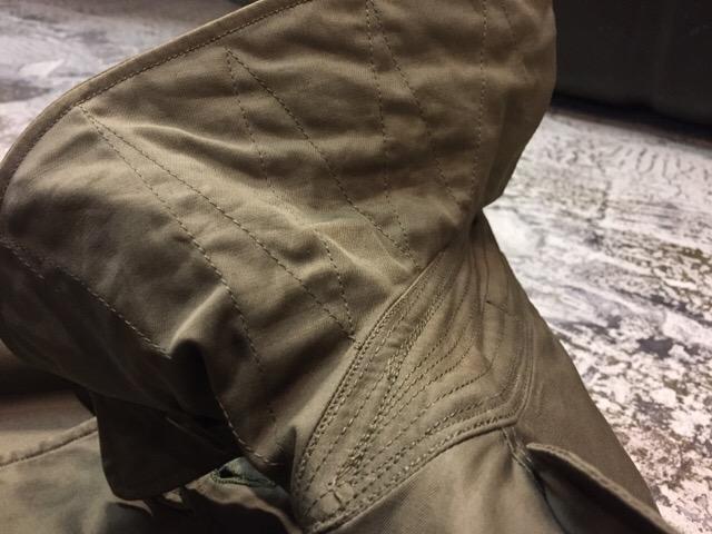 11月25日(土)大阪店スーペリア入荷!#2 Militaryパート2編!ServiceShoes&Coat!!_c0078587_20152447.jpg