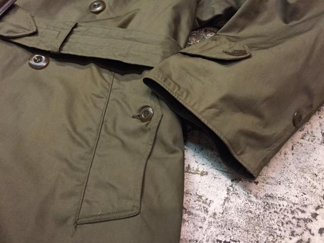 11月25日(土)大阪店スーペリア入荷!#2 Militaryパート2編!ServiceShoes&Coat!!_c0078587_20153297.jpg