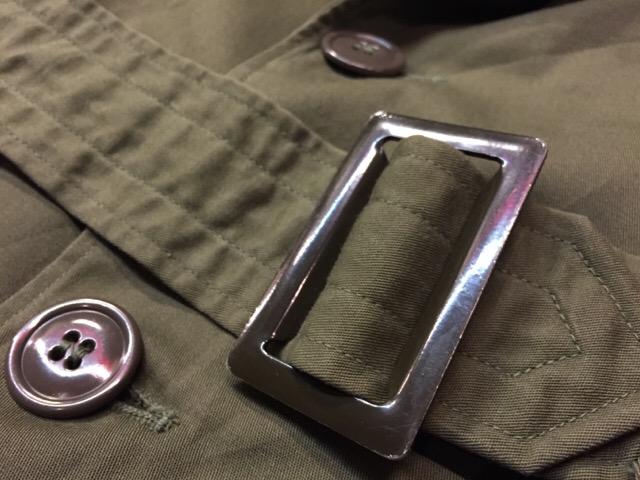 11月25日(土)大阪店スーペリア入荷!#2 Militaryパート2編!ServiceShoes&Coat!!_c0078587_2017267.jpg