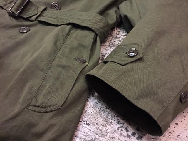 11月25日(土)大阪店スーペリア入荷!#2 Militaryパート2編!ServiceShoes&Coat!!_c0078587_20173353.jpg