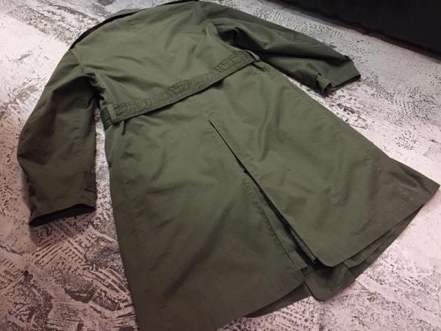 11月25日(土)大阪店スーペリア入荷!#2 Militaryパート2編!ServiceShoes&Coat!!_c0078587_20174743.jpg