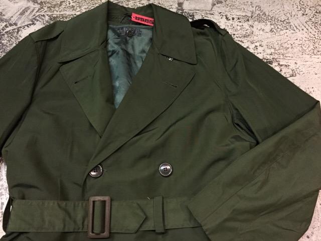 11月25日(土)大阪店スーペリア入荷!#2 Militaryパート2編!ServiceShoes&Coat!!_c0078587_20224925.jpg