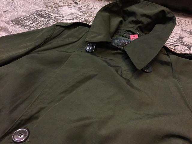 11月25日(土)大阪店スーペリア入荷!#2 Militaryパート2編!ServiceShoes&Coat!!_c0078587_2023343.jpg