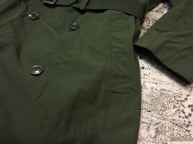 11月25日(土)大阪店スーペリア入荷!#2 Militaryパート2編!ServiceShoes&Coat!!_c0078587_20235088.jpg