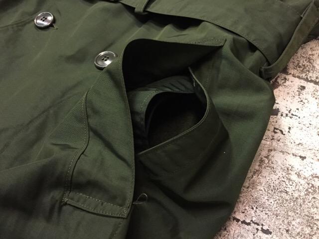 11月25日(土)大阪店スーペリア入荷!#2 Militaryパート2編!ServiceShoes&Coat!!_c0078587_20235786.jpg