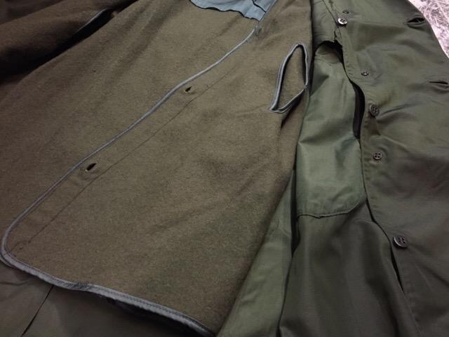 11月25日(土)大阪店スーペリア入荷!#2 Militaryパート2編!ServiceShoes&Coat!!_c0078587_20241996.jpg