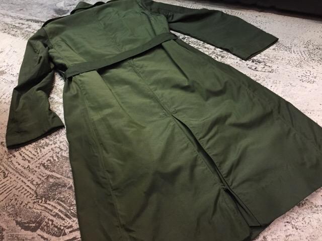 11月25日(土)大阪店スーペリア入荷!#2 Militaryパート2編!ServiceShoes&Coat!!_c0078587_2024413.jpg