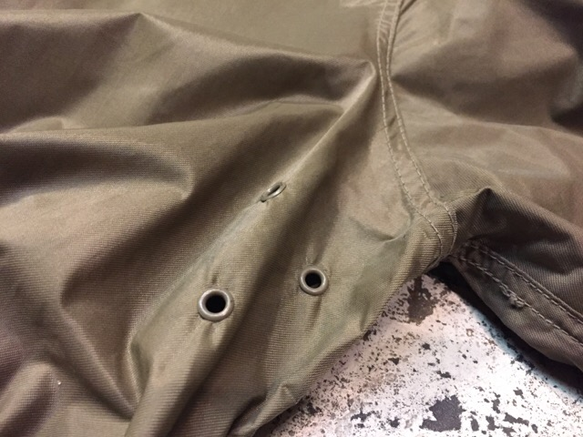 11月25日(土)大阪店スーペリア入荷!#2 Militaryパート2編!ServiceShoes&Coat!!_c0078587_20273536.jpg