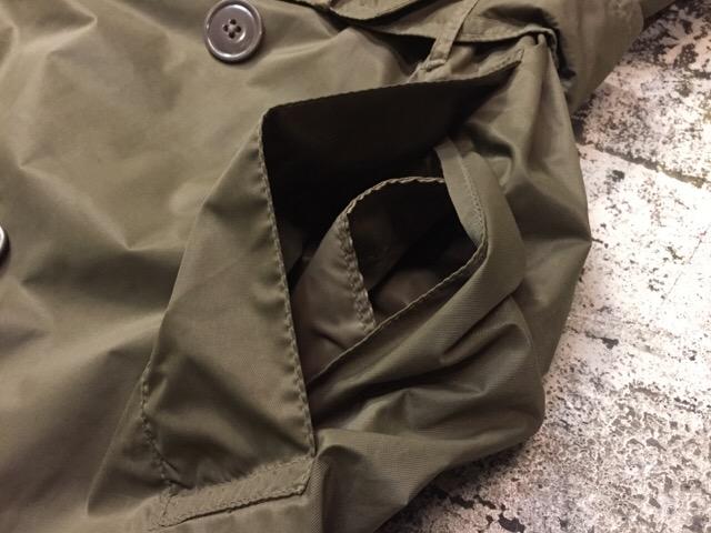11月25日(土)大阪店スーペリア入荷!#2 Militaryパート2編!ServiceShoes&Coat!!_c0078587_20275478.jpg