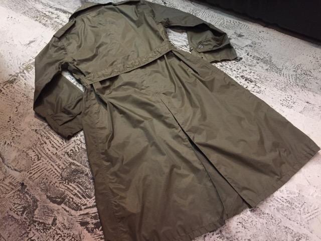 11月25日(土)大阪店スーペリア入荷!#2 Militaryパート2編!ServiceShoes&Coat!!_c0078587_20282091.jpg