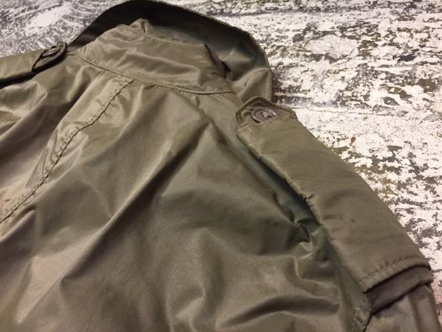11月25日(土)大阪店スーペリア入荷!#2 Militaryパート2編!ServiceShoes&Coat!!_c0078587_2028267.jpg