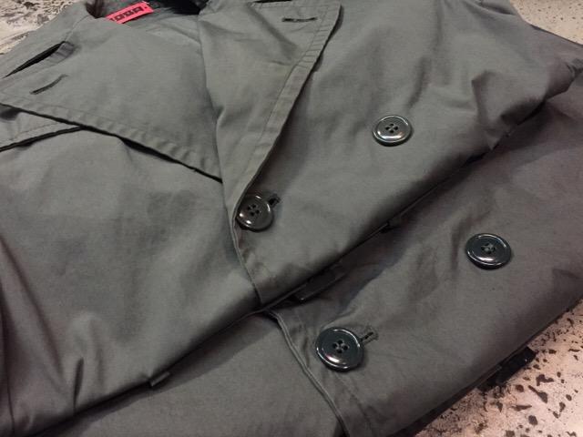 11月25日(土)大阪店スーペリア入荷!#2 Militaryパート2編!ServiceShoes&Coat!!_c0078587_20285578.jpg