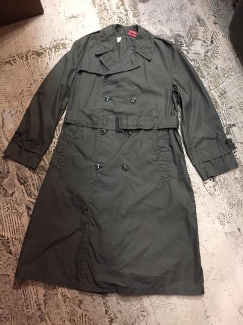 11月25日(土)大阪店スーペリア入荷!#2 Militaryパート2編!ServiceShoes&Coat!!_c0078587_20431477.jpg