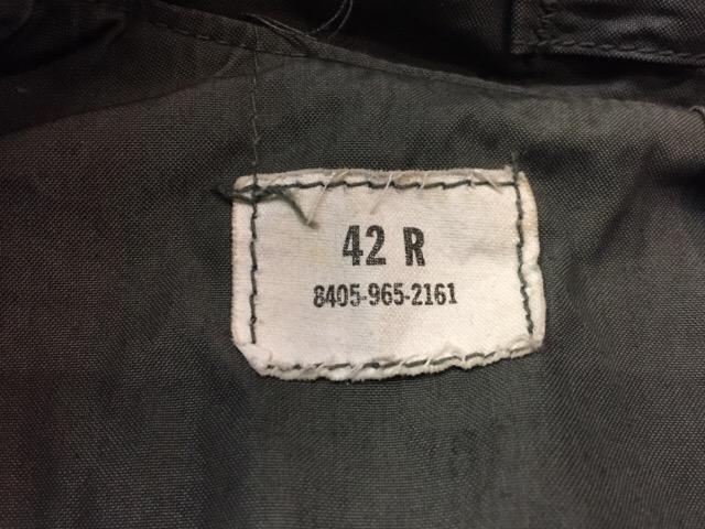 11月25日(土)大阪店スーペリア入荷!#2 Militaryパート2編!ServiceShoes&Coat!!_c0078587_20432288.jpg