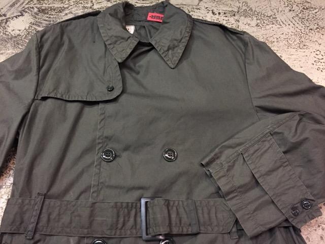 11月25日(土)大阪店スーペリア入荷!#2 Militaryパート2編!ServiceShoes&Coat!!_c0078587_20433531.jpg