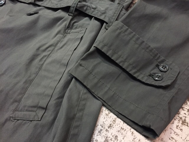 11月25日(土)大阪店スーペリア入荷!#2 Militaryパート2編!ServiceShoes&Coat!!_c0078587_2050316.jpg