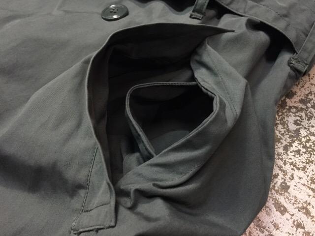 11月25日(土)大阪店スーペリア入荷!#2 Militaryパート2編!ServiceShoes&Coat!!_c0078587_20503875.jpg