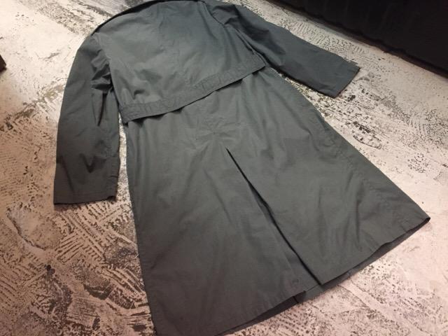 11月25日(土)大阪店スーペリア入荷!#2 Militaryパート2編!ServiceShoes&Coat!!_c0078587_20505832.jpg