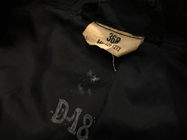 11月25日(土)大阪店スーペリア入荷!#2 Militaryパート2編!ServiceShoes&Coat!!_c0078587_20531935.jpg