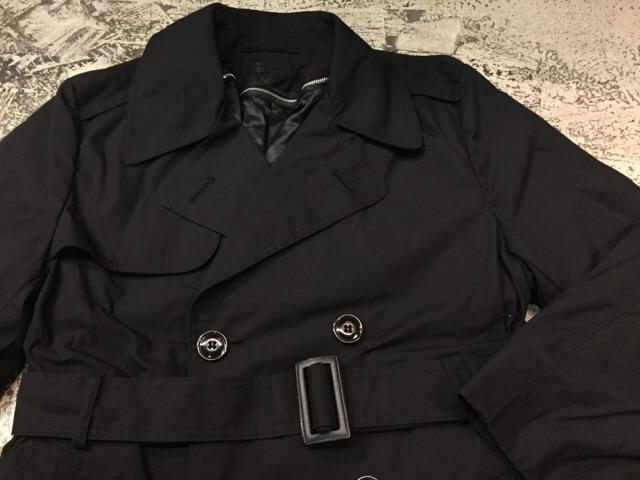 11月25日(土)大阪店スーペリア入荷!#2 Militaryパート2編!ServiceShoes&Coat!!_c0078587_20554075.jpg