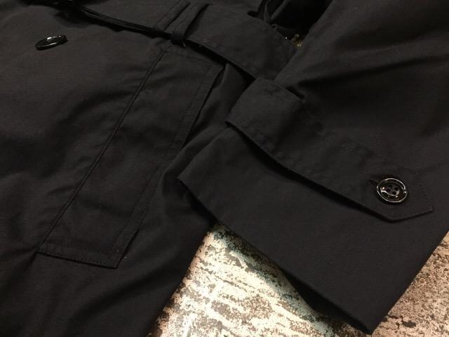 11月25日(土)大阪店スーペリア入荷!#2 Militaryパート2編!ServiceShoes&Coat!!_c0078587_20555527.jpg