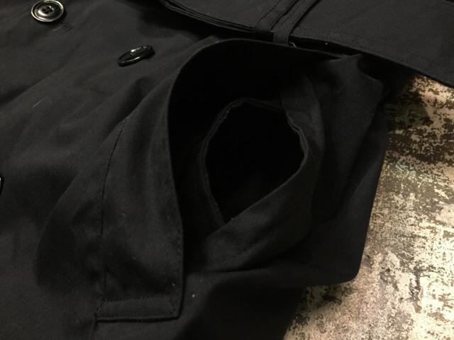 11月25日(土)大阪店スーペリア入荷!#2 Militaryパート2編!ServiceShoes&Coat!!_c0078587_20561621.jpg