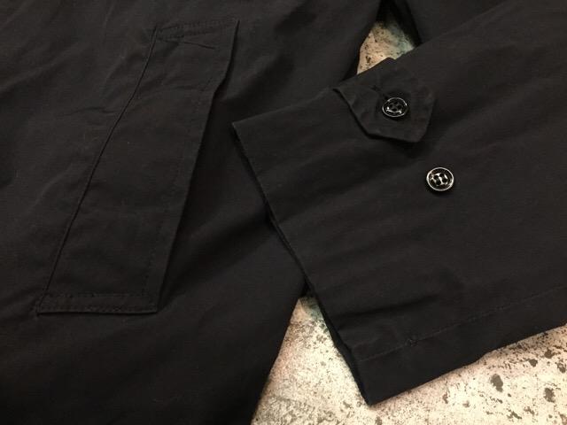 11月25日(土)大阪店スーペリア入荷!#2 Militaryパート2編!ServiceShoes&Coat!!_c0078587_20574848.jpg