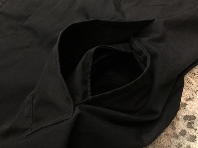 11月25日(土)大阪店スーペリア入荷!#2 Militaryパート2編!ServiceShoes&Coat!!_c0078587_20575692.jpg