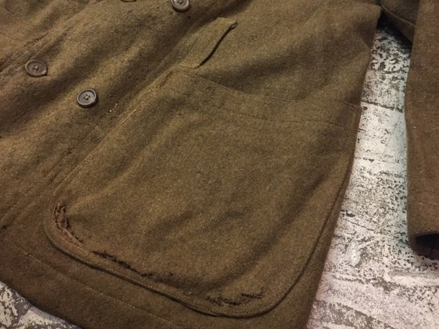 11月25日(土)大阪店スーペリア入荷!#2 Militaryパート2編!ServiceShoes&Coat!!_c0078587_210144.jpg