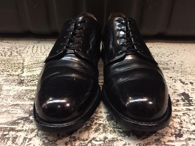 11月25日(土)大阪店スーペリア入荷!#2 Militaryパート2編!ServiceShoes&Coat!!_c0078587_212219.jpg
